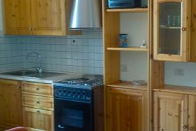 cucina-due