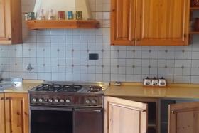 cucina-tre