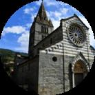 basilica-dei-fieschi