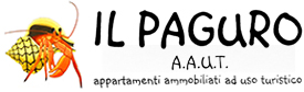 www.ilpaguro.net